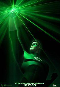 Zöld Lámpás (televíziós sorozat) (2011) online sorozat