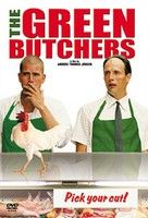 Zöld hentesek (2003) online film