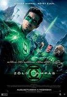 Zöld Lámpás (2011) online film