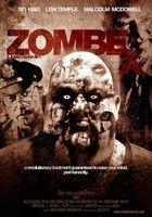 Zombex (2013) online film