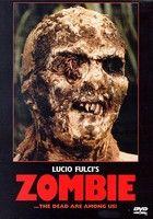 Zombi (1979) online film