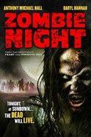 Zombi éjszaka (2013) online film