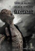 Zombi mészárlás (2013) online film