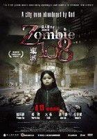 Zombie 108 (2012) online film