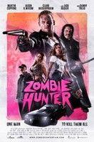 Zombie Hunter (2013) online film