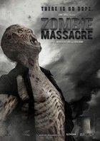 Zombie Massacre (2013) online film