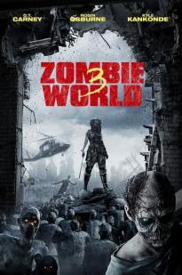 Zombieworld 3 (2020) online film