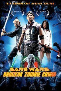 Zombiv�ls�g Bangkokban (2004)