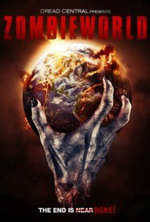 Zombivil�g (2015) online film