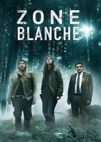 Zone Blanche 1. évad (2017) online sorozat