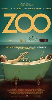 Zoo (2018) online film