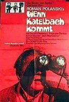 Zsákutca (1966) online film