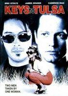 Zsarolók városa (1996) online film