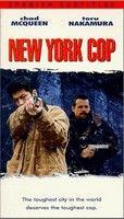 Zsaru New Yorkban (1996) online film