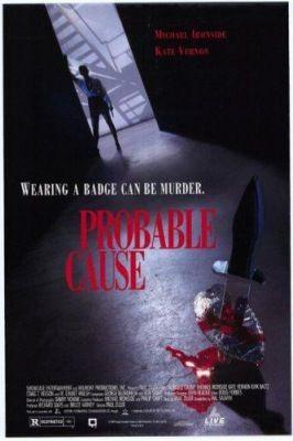 Zsarugyilkosságok (1994) online film