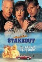 Zsarulesen 2. (1993) online film