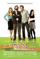 Zseni az apám (2008) online film