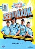 Zsernyákok (2003) online film