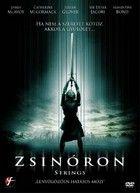 Zsinóron (2006) online film