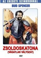 A zsoldoskatona (1975) online film