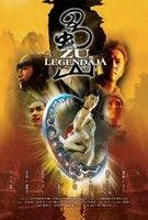 Zu legendája (2001) online film