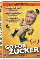 Zucker a nyerő! (2004) online film