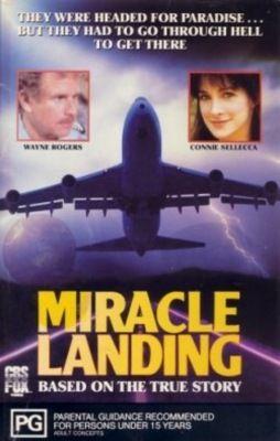 Zuhanórepülés (1990) online film