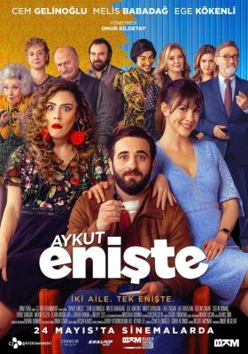 Zűrös esküvő (2019) online film
