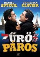Z�r�s p�ros (2006)