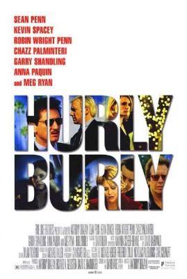 Zűrzavar (1998) online film