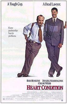 Zűrzavaros hekus (1990) online film
