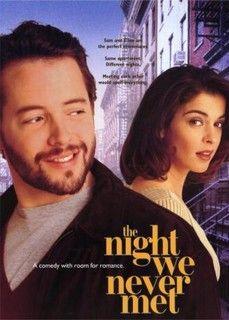 Zűrzavaros éjszakák (1993) online film